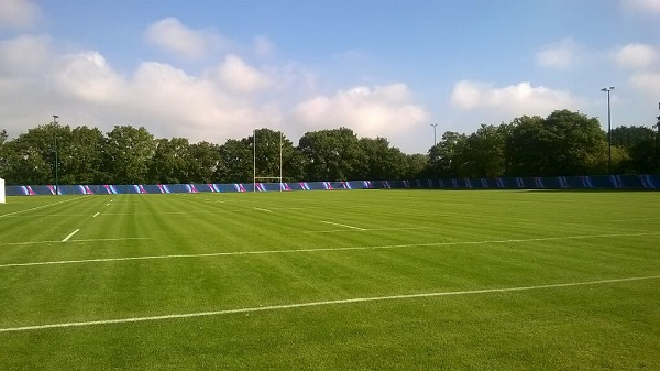 Woodward-Turf-Care-RWC2015-Training-Pitch-1.jpg