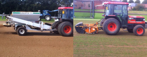 woodward-turfcare-cricket-construction-a2.jpg