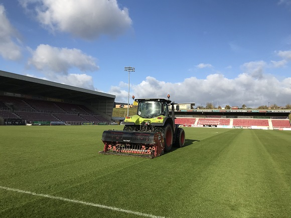 Woodward-Turf-Care-Vertidraining-Football.jpg
