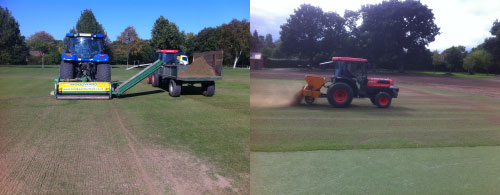 woodward-turfcare-cricket-construction-a1.jpg