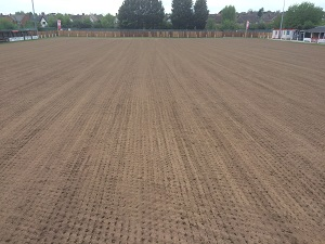 Woodward-Turf-Care_After_Koroing_Laser_Grading_and_Seeding.jpg
