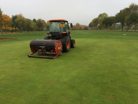 Woodward-Turf-Care-Vertidraining-golf-greens.JPG